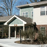 Click for information on the Linville Cove apartment community in western NC for which Weaver-Kirkland provided development consulting services