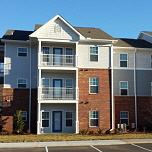 Click for information on the Cooper Creek Heights, a devleopment project by Weaver-Kirkland in Mocksville, NC